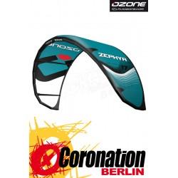 Ozone ZEPHYR V6 Kite