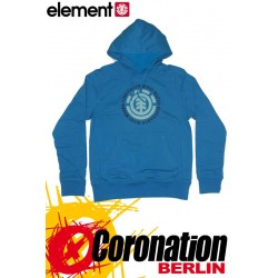 Element Elemental Hoodie Baltic