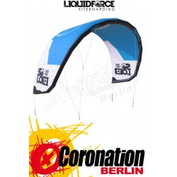 Liquid Force SOLO 2020 Kite