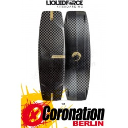 Liquid Force ABSOLUTE 2020 Kiteboard