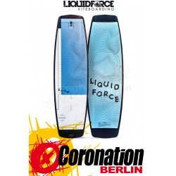 Liquid Force BOOM 2020 Kiteboard