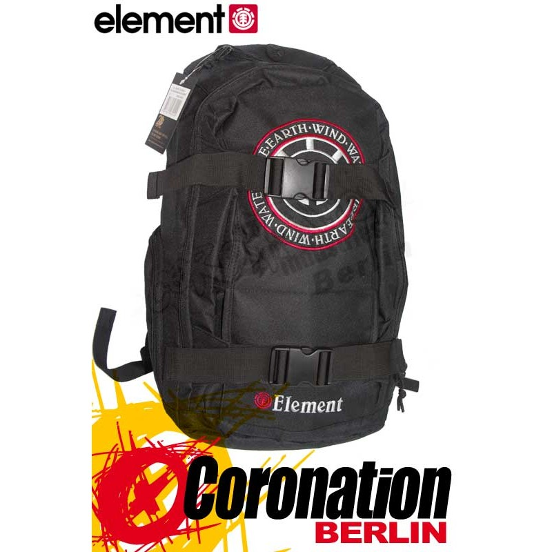 Element 20 Years Mohave Rucksack