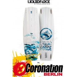 Liquid Force ECHO 2020 Kiteboard