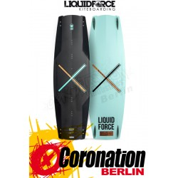 Liquid Force BENCHMARK 2020 Kiteboard