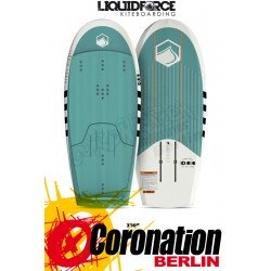 Liquid Force ORB 2020 Foil Board
