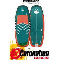Liquid Force POD 2020 Foil Board
