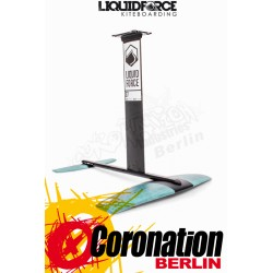 Liquid Force POD 2020 Foil Set