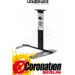 Liquid Force PERFORMANCE 2020 Foil Set