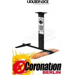 Liquid Force LAUNCH 2020 Foil Set