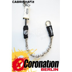 Cabrinha Safety Leash Bypass Shortleash