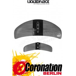 Liquid Force IMPULSE CARBON 2020 Wing Set