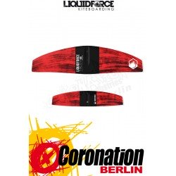 Liquid Force THRUSTER CARBON 2020 Wing Set