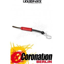 Liquid Force SHORT LEASH