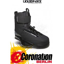 Liquid Force LFK 6X 2020 Boots