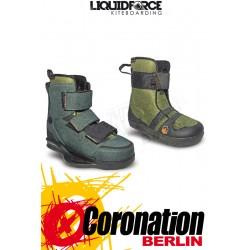 Liquid Force HIKER 2020 Boots