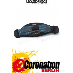 Liquid Force ADJUSTABLE STRAP black