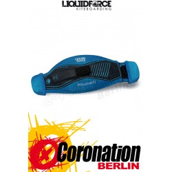 Liquid Force ADJUSTABLE STRAP blue