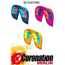 Duotone Neo TEST Kite 2019 5qm