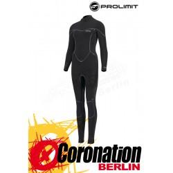 Prolimit PG FIRE-X 5/3 2020 black