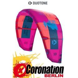Duotone Dice 2019 occasion Kite 5m²