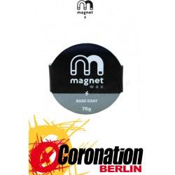 Magnet Wax BASE COAT