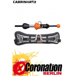Cabrinha FIREBALL set