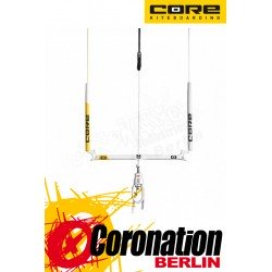 Core SENSOR 2S+ Kite Bar