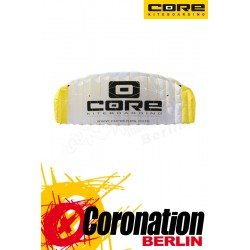 Core XPERIENCE 2.0 Trainer Kite