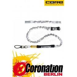 Core SENSOR PRO LEASH 2S