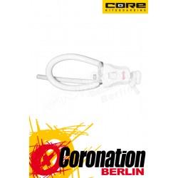 Core SENSOR 2S PRO CHICKENLOOP