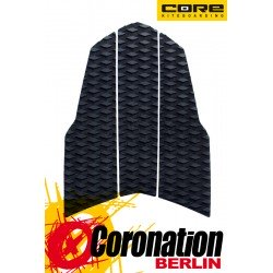 Core FRONT TRACTION PAD 720