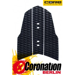Core FRONT TRACTION PAD Ripper 3 + Green Room