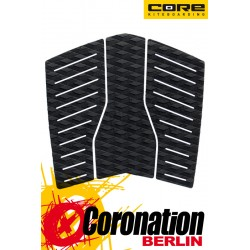 Core CENTER TRACTION PAD 720