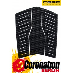 Core CENTER TRACTION PAD Ripper 3 + Green Room