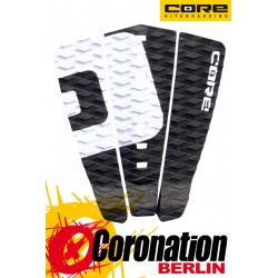 Core REAR TRACTION PAD Ripper 3 + Green Room