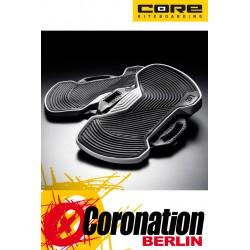 Core UNION PRO 3 FOOTPADS