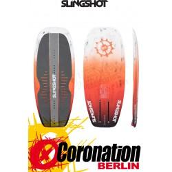 Slingshot DWARFCRAFT 3'6'' MICRO 2020 Foilboard