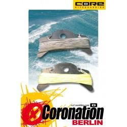 Core SENSOR 2 STEERING LINES 24m