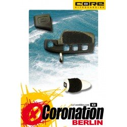 Core SENSOR 1+2 CLAMCLEAT ADJUSTER