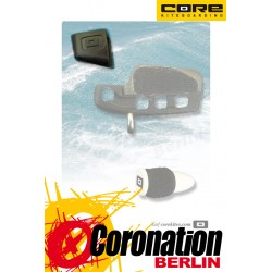 Core SENSOR 1+2 CLAMCLEAT ADJUSTER COVER