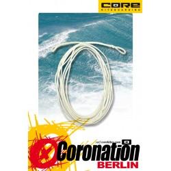 Core SENSOR 2 POWER LINE