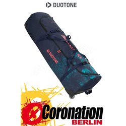 Duotone Combibag 2019 Travelbag 186cm