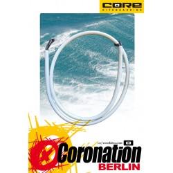 Core SENSOR 2S S-SLIDE DEPOWER TUBE