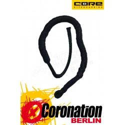 Core SENSOR 2S ADJUSTER BUNGEE ROPE
