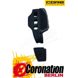 Core SENSOR 2S ADJUSTER