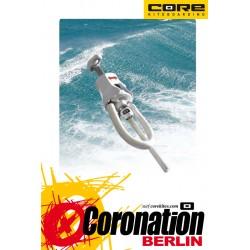 Core SENSOR 2S ROTOR QUICKRELEASE
