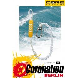 Core SENSOR SHORT LEASH