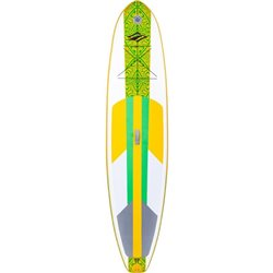 Naish Nalu Air LT SUP Board