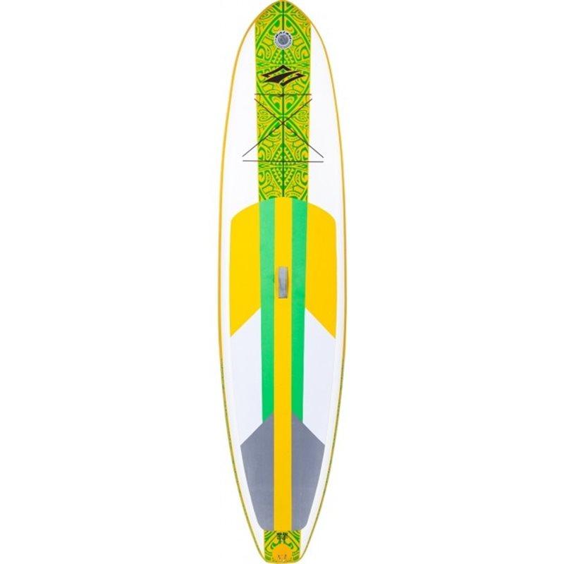 Naish SUP Nalu Air Inflatable Stand Up Paddle Board