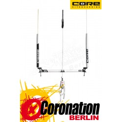 Core SENSOR 2S PRO WAKE Kite barre